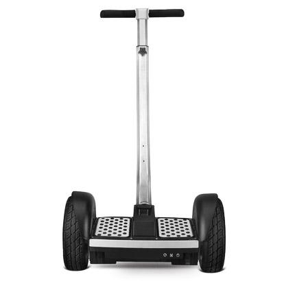 S RUNNER 5 - S-Runner-1 Der neue balanced 2-Rad Roller