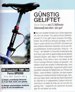 QScan10212011 124402 cr 246x300 - FORCA SPS350 TEST MTB NEWS 11-11