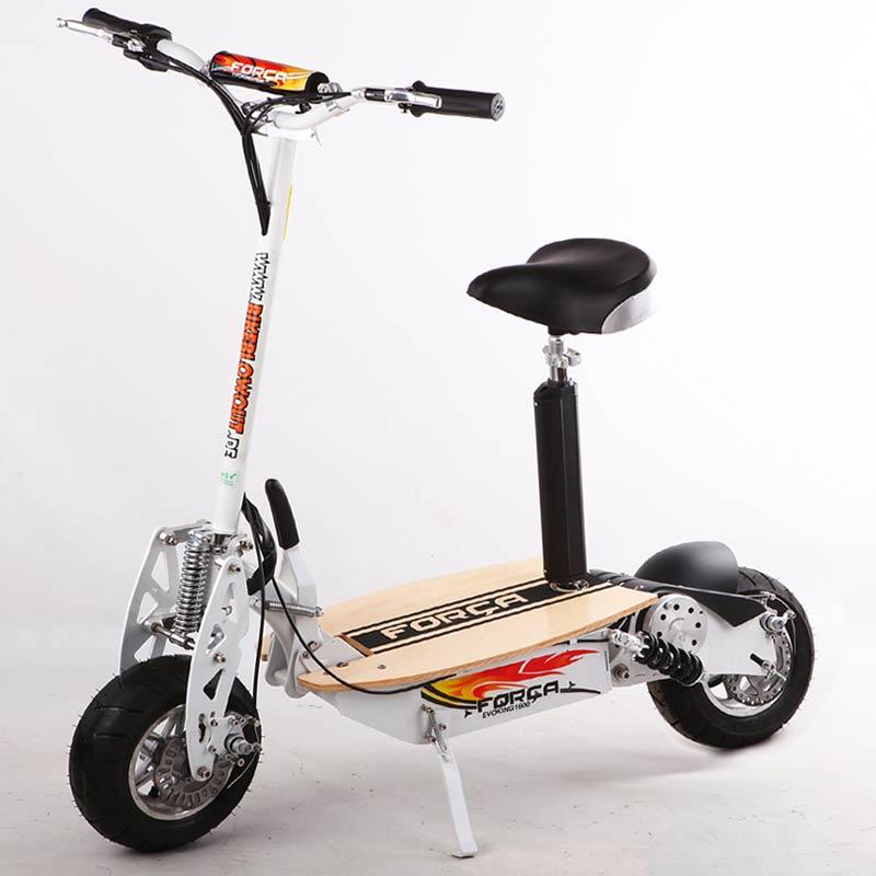 der xl scooter ist da evoking 1600 forca sports. Black Bedroom Furniture Sets. Home Design Ideas