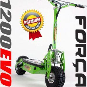 5001407 RK1200EVO GREEN1 1 298x300 - 5001407-RK1200EVO-GREEN1-1
