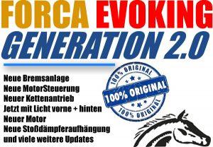 EVOKING 1600 II 1 300x208 - EVOKING-1600-II-1