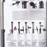 TEST SPS400 MTB 11 120002 150x150 - Wieder TOP ! Die SPS400 Variosattelstütze...