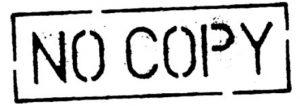 No Copy 300x106 - No-Copy
