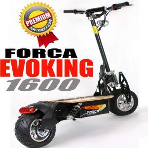 EVOKING1600BK 12 300x300 - EVOKING1600BK-12