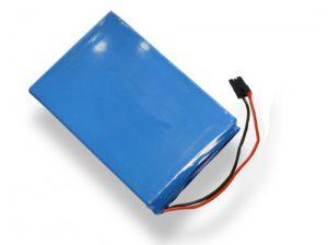 LithiumAkku Pack EVOKING REVOLUZZER 0704679316706 17AH 300x224 - LithiumAkku-Pack-EVOKING-REVOLUZZER-0704679316706-17AH
