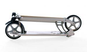 Cityroller Alu 007 300x181 - Cityroller-Alu_007