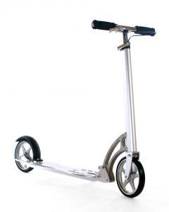 Cityroller Alu 010 240x300 - Cityroller-Alu_010