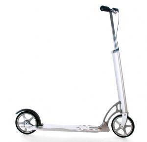 Cityroller Alu 012 300x290 - Cityroller-Alu_012