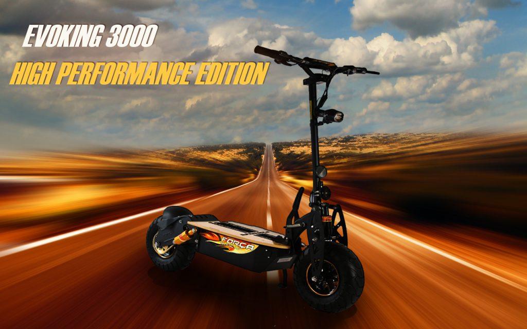 road far 1024x640 - FORCA EVOKING-3000 HighPerformance Edition