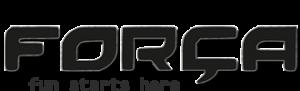 Comp Logo3 300x91 - Comp-Logo3