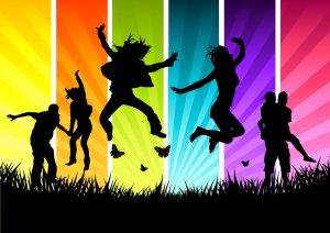 Fotolia 4102746 XL 1920 300x212 - Active Young People