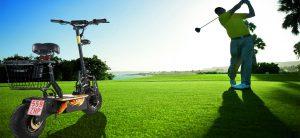 Golf1 300x138 - Golf1