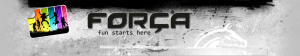 cropped FORCA HEAD 1400 260 300x56 - cropped-FORCA-HEAD-1400-260.png