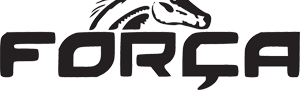 cropped LOGO mit Pferd300 300x90 - cropped-LOGO-mit-Pferd300.png