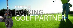 Golf1960 766 300x117 - Golf1960-766