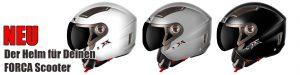 Helme 300x75 - Helme