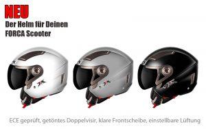Helme1 300x188 - Helme