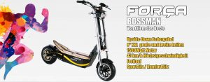 BOSSMAN 300x117 - BOSSMAN