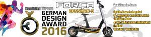 Bossman S 300x75 - Bossman-S