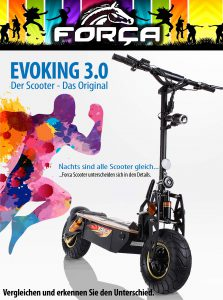 EVOKING 3.5 1 223x300 - EVOKING-3.5_1