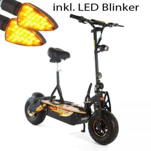 EVO45 Blinker 5002168 300x300 - EVO45-Blinker-5002168
