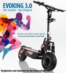EVOKING 3 5 Flyer S1 269x300 - EVOKING-3-5-Flyer-S1