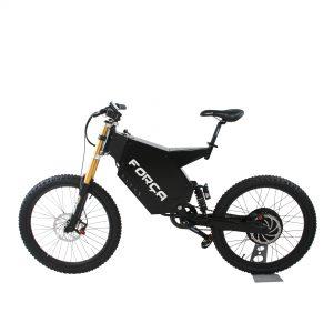Forca E Bike totale horizontal 06 300x300 - Forca_E-Bike_totale-horizontal_06
