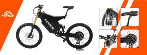 Forca E Bike Slider 300x113 - Forca_E-Bike_Slider