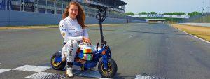 Forca Raceking Slider 1 300x113 - Forca_Raceking_Slider