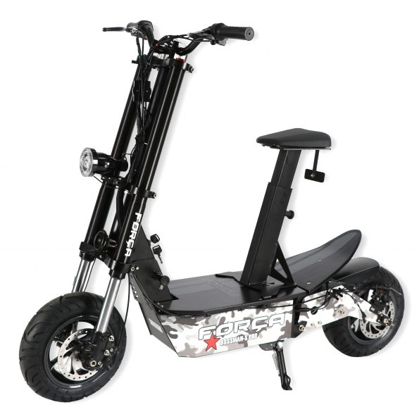 Forca Bossman S E Scooter Camouflage 01 595x595 - Forca_Bossman-S_E-Scooter_Camouflage_01