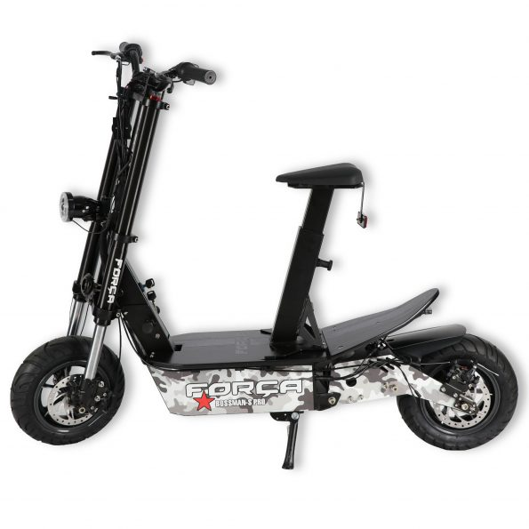 Forca Bossman S E Scooter Camouflage 02 595x595 - Forca_Bossman-S_E-Scooter_Camouflage_02