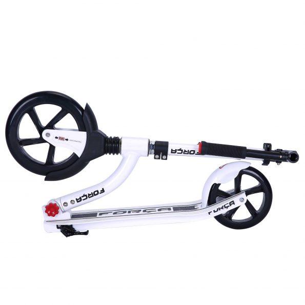 Forca Kickscooter Flake10 weiss 04 595x595 - Forca_Kickscooter_Flake10_weiss_04