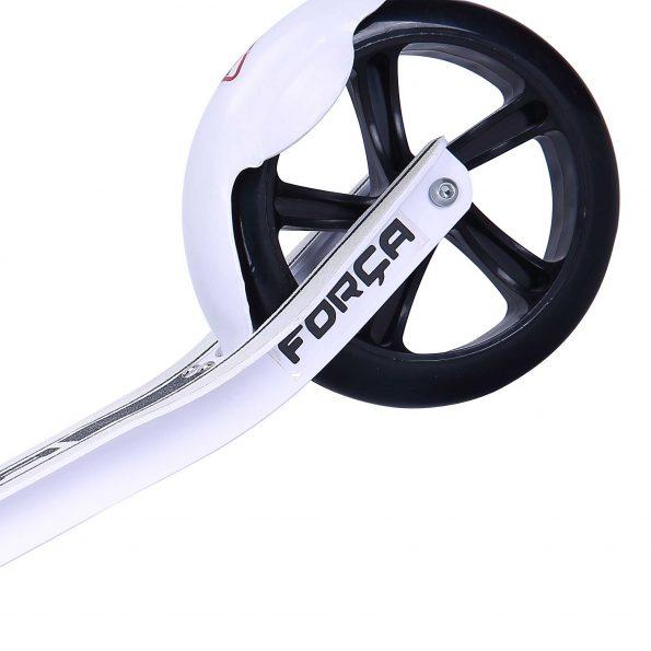 Forca Kickscooter Flake10 weiss 07 595x595 - Forca_Kickscooter_Flake10_weiss_07