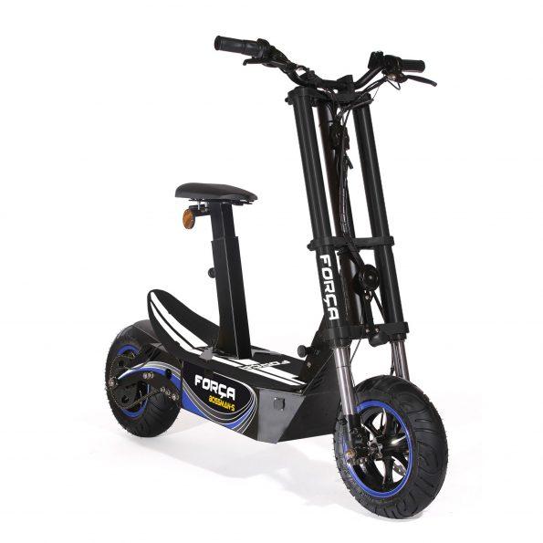 Bossman S pro limitedEdition 5002522 5002686 595x595 - FORCA Bossman-S VGT-4 3000W direct sport edition Black´n´Blue