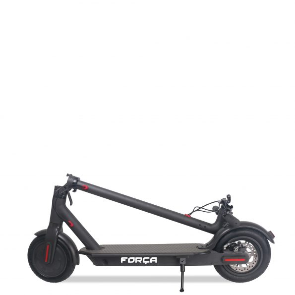 CAMPMAN2 5002650 595x595 - FORCA CAMPMAN - HighEnd Mini-Scooter