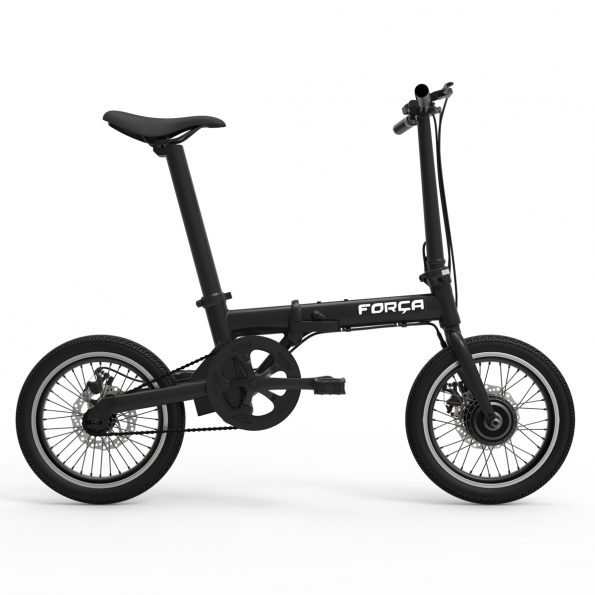 FORCA FOLIBIKE 16 1 595x595 - FOLIBIKE - 2018 updates...