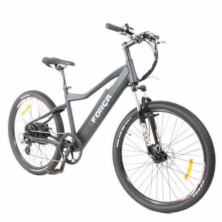 Forca Team E Bike MV900 02 5002689 768x768 - Forca-Team-E-Bike-MV900-02-5002689
