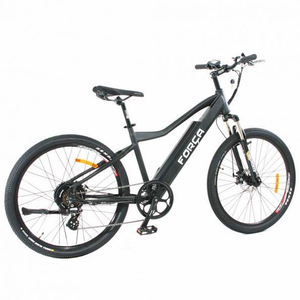 Forca Team E Bike MV900 03 5002689 595x595 - Forca-Team-E-Bike-MV900-03-5002689