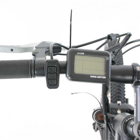 Forca Team E Bike MV900 LenkerLinks 01 5001500 50 595x595 - Forca-Team-E-Bike-MV900-LenkerLinks-01-5001500-50