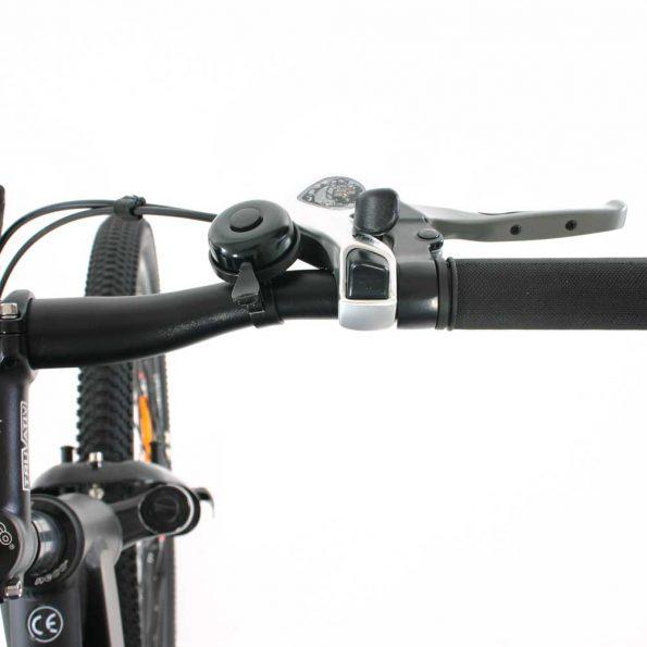 Forca Team E Bike MV900 LenkerRechts 01 5001500 5 595x595 - Forca-Team-E-Bike-MV900-LenkerRechts-01-5001500-5