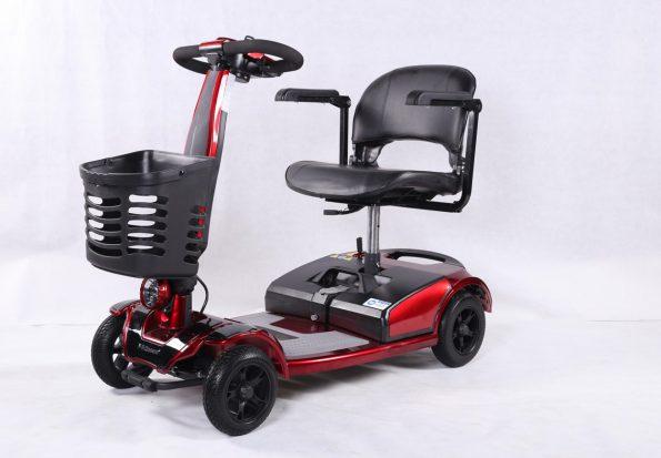 TBY2000 595x413 - Forca MobilityScooter Mobilitätsfahrzeug Sensiorenfahrzeug Seniorenmobil