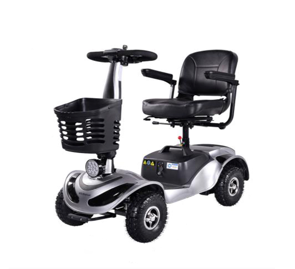 TBY3500 1 - TBY-3500 Mobility-way