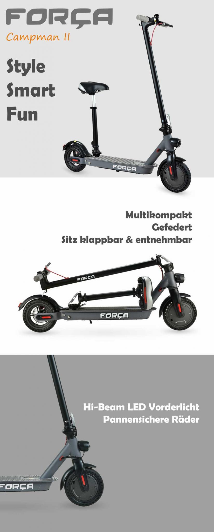 Forca-Campman-II-Mini-Elektroroller-1