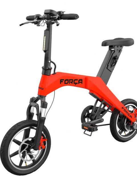 FORCA ZUK BIKE 1 480x640 - ZUK-Bike