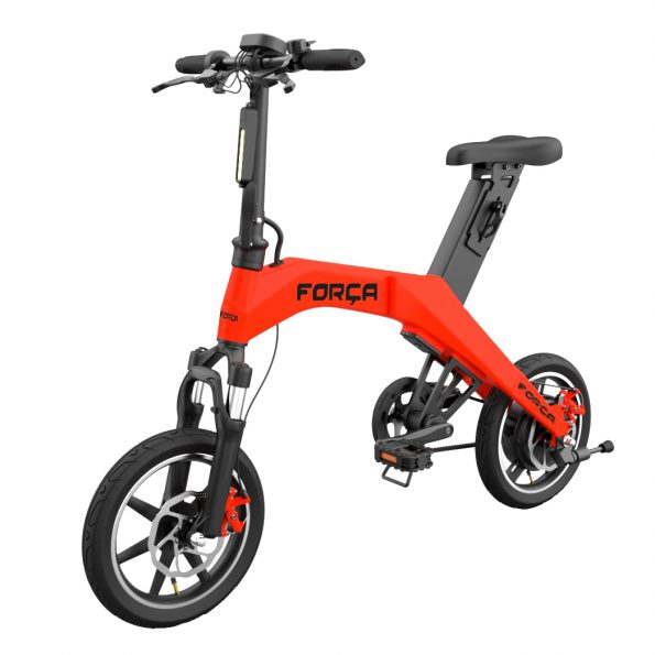 FORCA ZUK BIKE 1 595x595 - FORCA-ZUK-BIKE (1)