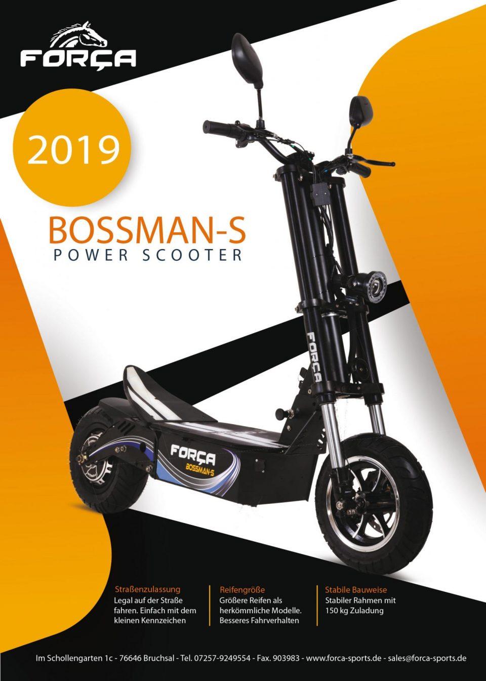 03 2019 Bossman S Flyer 1 960x1345 - Bossman-S II