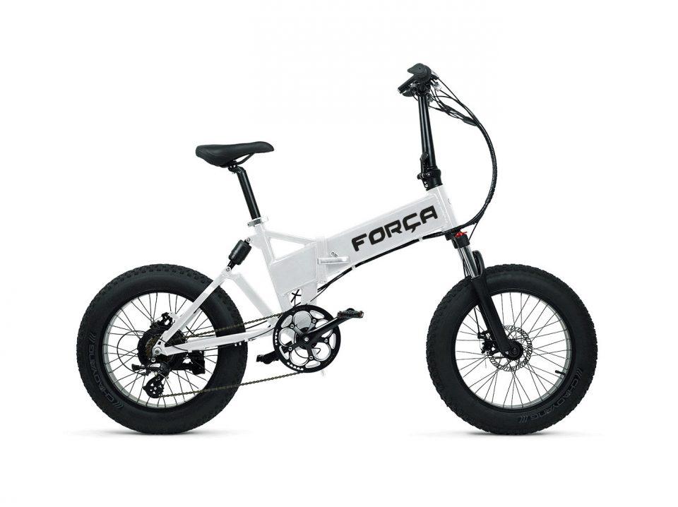 Folibike X 20 960x718 - Folibike-20 X