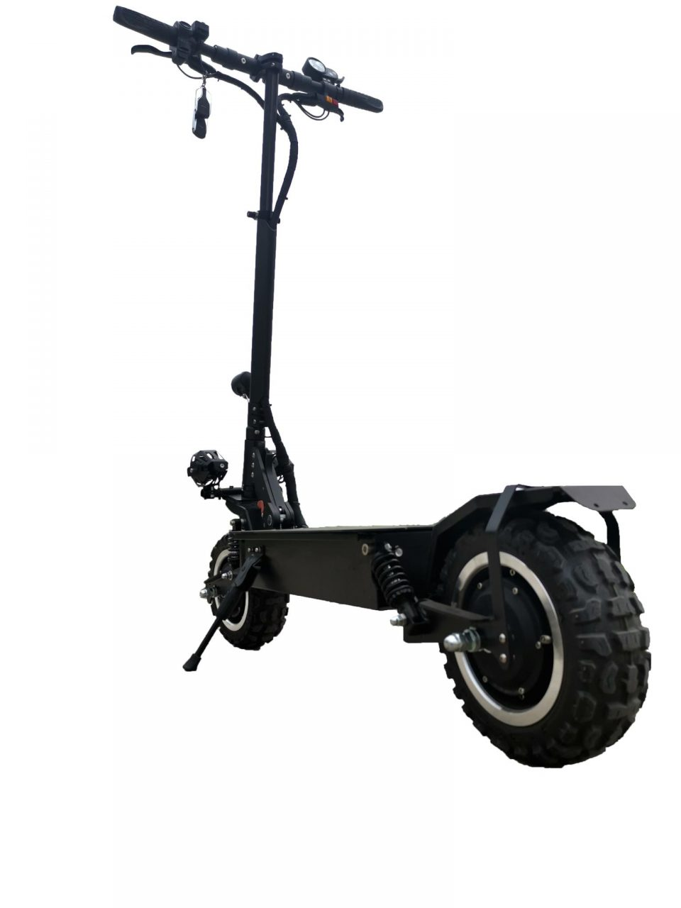 FORCA DUALKING 5600 GTR PRO ElektroScooter Elektroroller 8 960x1280 - DualKing-5600 GTR56