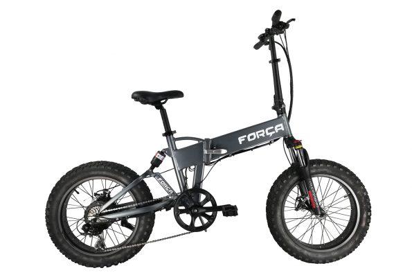 Folibike X 595x397 - Folibike-X