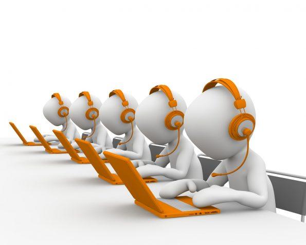 call center 1015274 1280 595x476 - call-center-1015274_1280